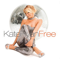 Kate Ryan - Free (Spanish Version)