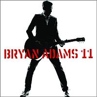 Bryan Adams - Live In Barcelona