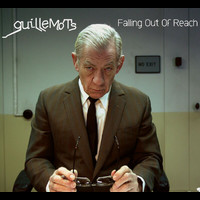 Guillemots - Falling Out Of Reach