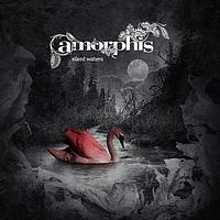 Amorphis - Silent Waters (Finland only)