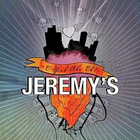 Jeremy's - O Yeah Aha Oh (Explicit)