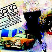 Various Artists - Salsa Cubana
