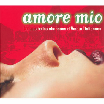 Various Artists - Amore mio