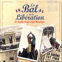 Various Artists - Le Bal de la Libération