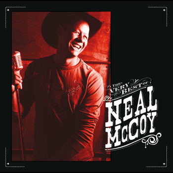 Neal McCoy - The Very Best Of Neal McCoy