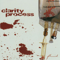 Clarity Process - Fluid