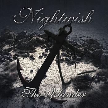 nightwish the islander mp3