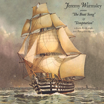 Jeremy Warmsley - The Boat Song