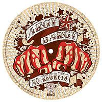 Argy Bargy - No Regrets