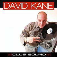 David Kane - David Dane (Explicit)