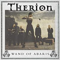 THERION - Wand Of Abaris