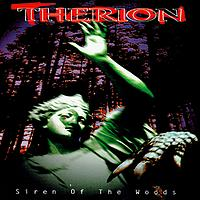 THERION - Siren of the Woods