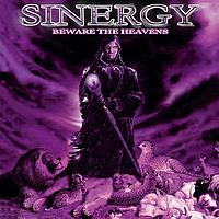 SINERGY - Beware the Heavens