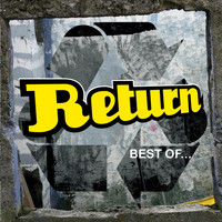 RETURN - Best Of ...
