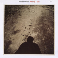 Miroslav Vitous - Journey's End