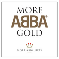Abba - More ABBA Gold (Super Jewel Box Version)