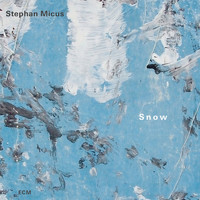 Stephan Micus - Snow