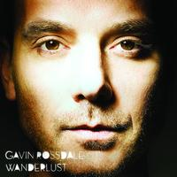 Gavin Rossdale - Wanderlust (International Version)
