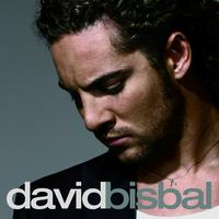 David Bisbal - David Bisbal (International Version)