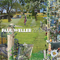 Paul Weller - 22 Dreams (Special Edition)