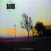 Rare Moods - Peace in da neighborhood
