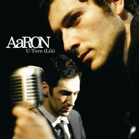 AaRON - U-Turn (Lili) - Single
