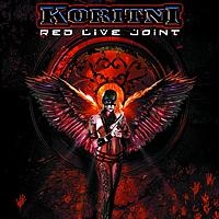 Koritni - Red Live Joint