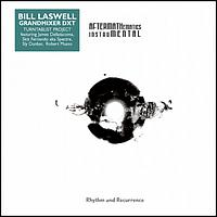 Bill Laswell - Aftermathematics