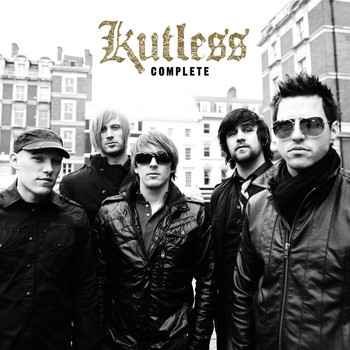 Kutless - Complete