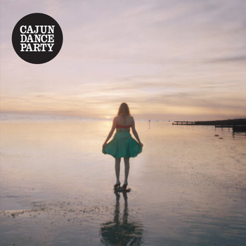 Cajun Dance Party - Colourful Life
