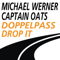 Michael Werner & Captain Oats - Doppelpass
