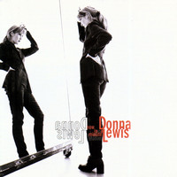 Donna Lewis - Now In A Minute