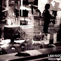 I Am Kloot - I Am Kloot Play Moolah Rouge