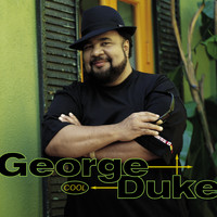 George Duke - Cool