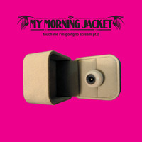 My Morning Jacket - Touch Me I'm Going To Scream Pt. 2
