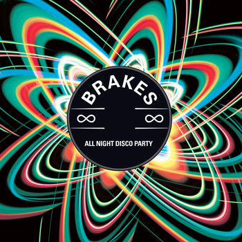 Brakes - All Night Disco Party (Graham Sutton Remix)