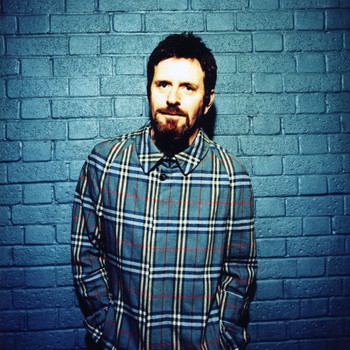 Scritti Politti - Am I Right In Thinking
