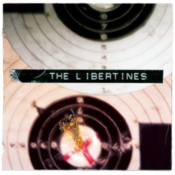 The Libertines - What a Waster