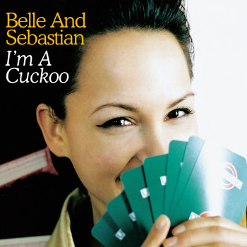 Belle and Sebastian - I'm A Cuckoo