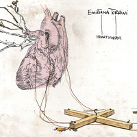 Emilíana Torrini - Heartstopper