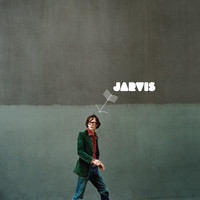 Jarvis Cocker - Jarvis (Explicit)
