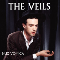 The Veils - Nux Vomica (Benelux Edition)