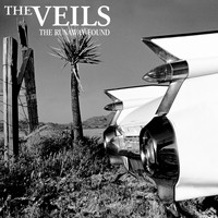 The Veils - The Runaway Found