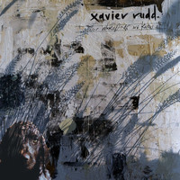 Xavier Rudd - This World As We Know It