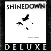 Shinedown - The Sound of Madness (Deluxe Edition [Explicit])