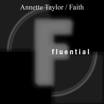 Annette Taylor - Faith