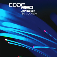 Ann Nesby - So Much Joy