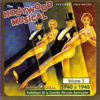 Various Artists - 70 Hollywood Musical Songs