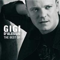 Gigi D'Alessio - Best of