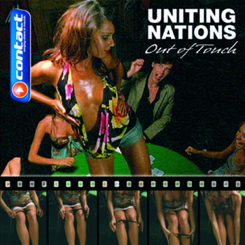 Uniting Nations - Out of touch